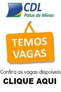 CDL Patos de Minas