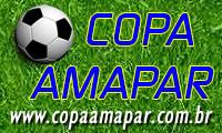Copa Amapar