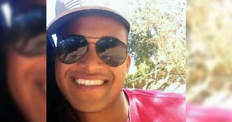Rapaz de 22 anos é executado com quatro tiros em Brasilândia