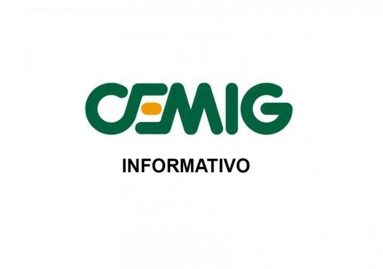 Rede elétrica dos bairros Morada do Sol e Alto da Boa Vista recebe melhorias no próximo domingo