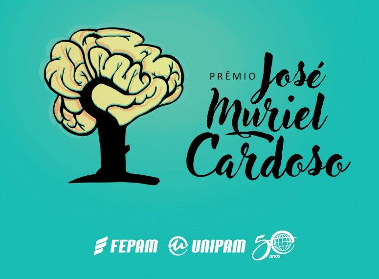 FEPAM/UNIPAM farão entrega do Prêmio José Muriel Cardoso
