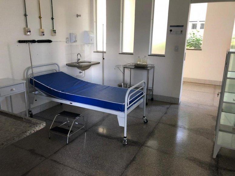 Vigilância Municipal em Saúde registra 25 casos de coronavírus em Patos de Minas