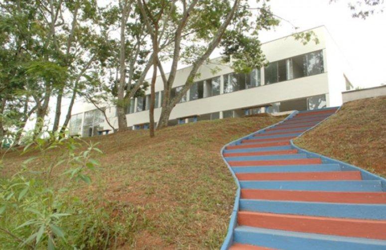 Conservatório Municipal inicia 2018 com inovações no formato das aulas