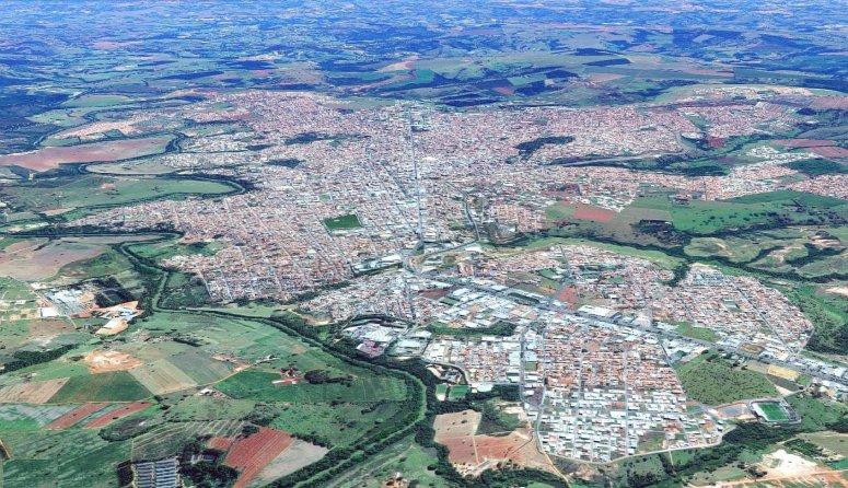 Patos de Minas terá sua origem e cultura contadas no livro Histórias do Cerrado