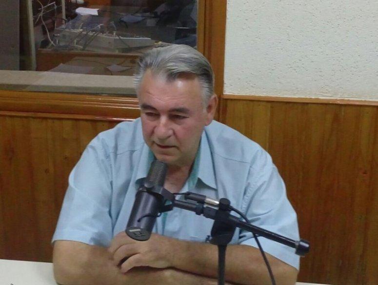 Sindicato Rural inicia as vendas de passaportes para Fenamilho 2018