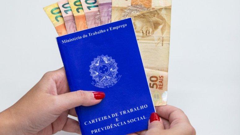 Vagas de empregos disponíveis em Patos de Minas nesta segunda-feira (29)