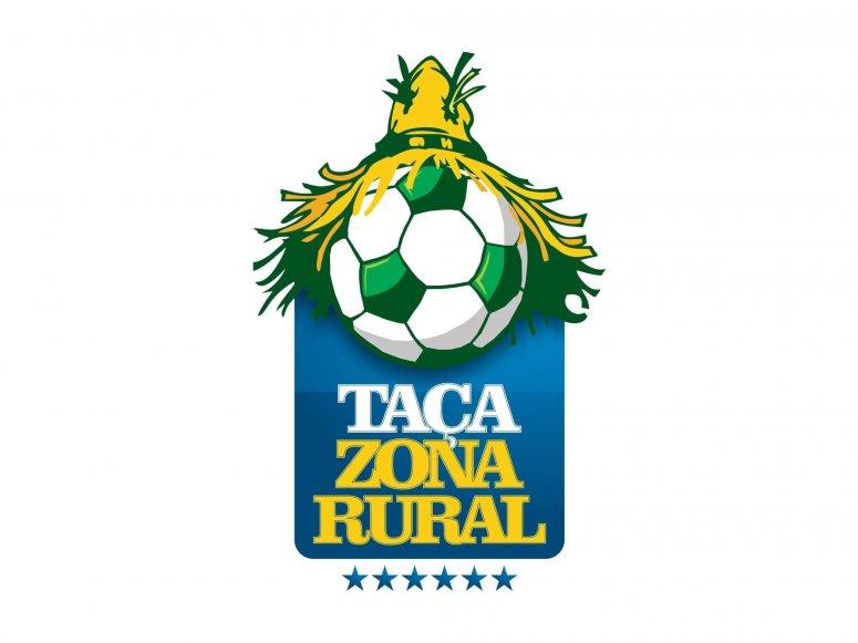 Vinte e oito equipes inscritas na Taça Zona Rural participam do arbitral neste sábado