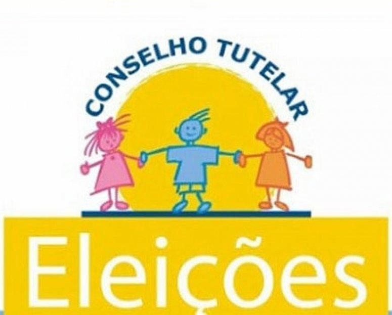 Resultado das inscrições para eleição de conselheiros tutelares é divulgado