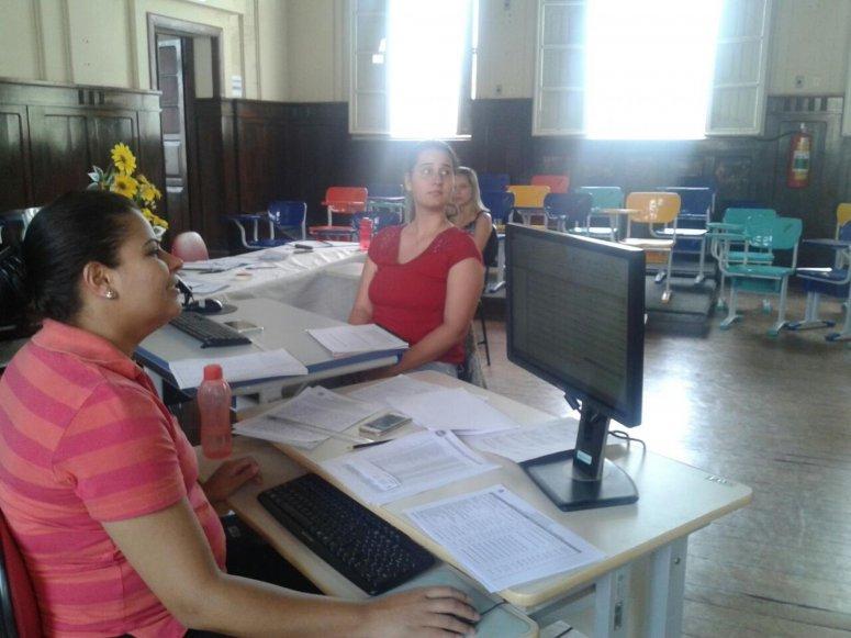Com aulas previstas para começar dia 5 de fevereiro, Secretaria de Educação inicia contratação de profissionais