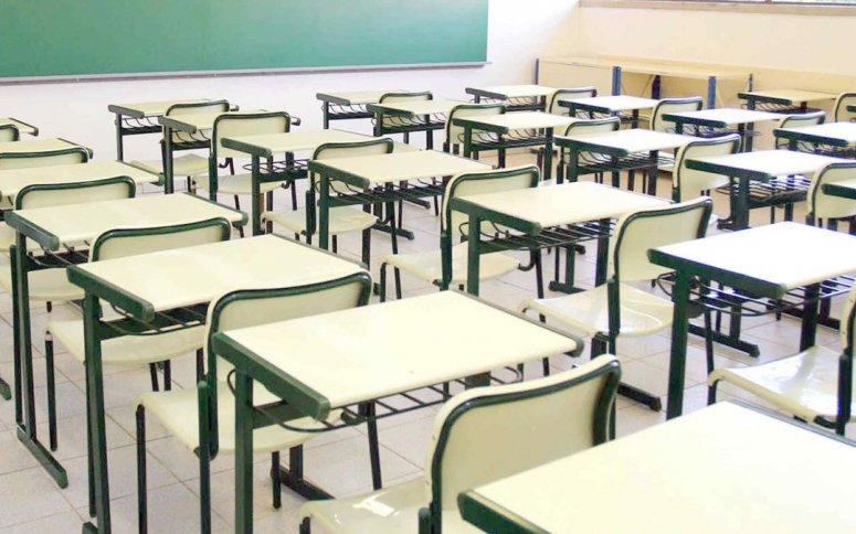 Covid-19: entenda sobre retomada das atividades presenciais na educação básica