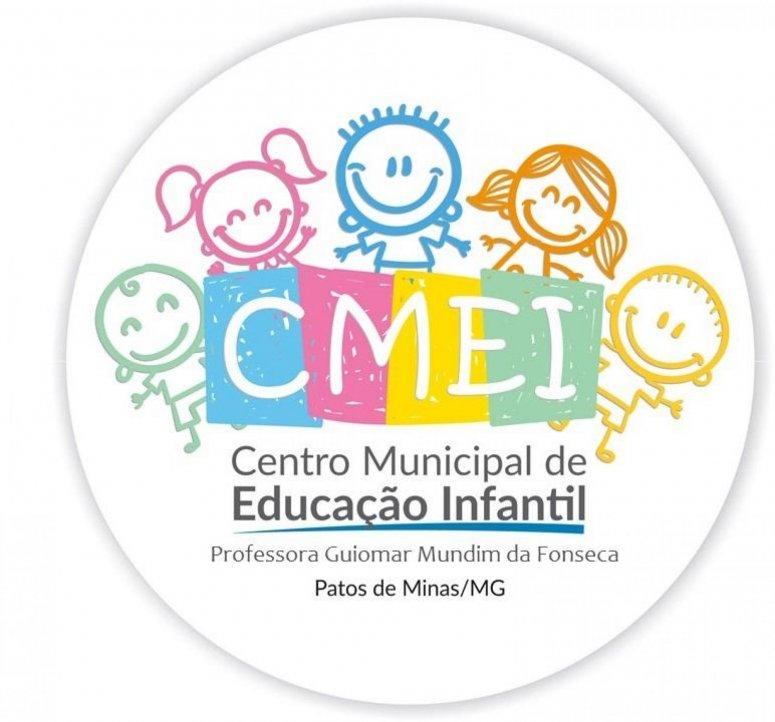 Prefeitura fará inauguração do CMEI do Alto do Limoeiro