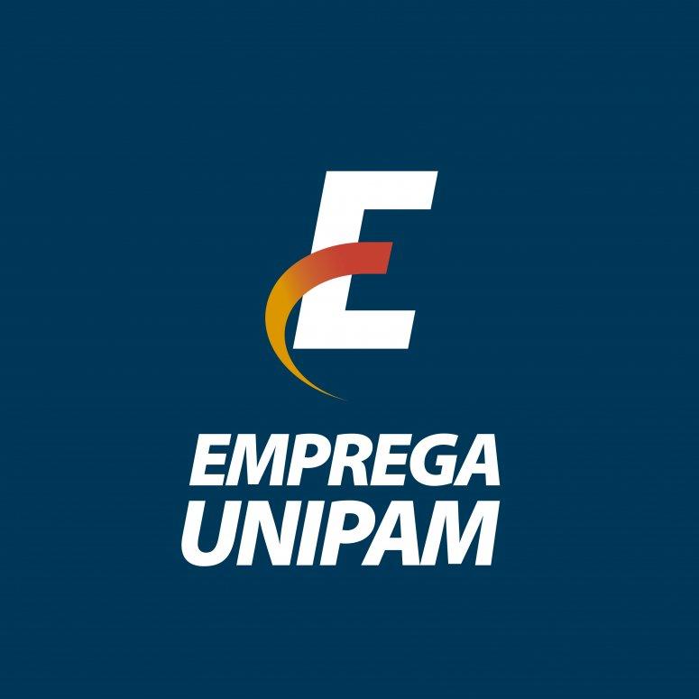 UNIPAM lança plataforma que aumenta empregabilidade de alunos e egressos
