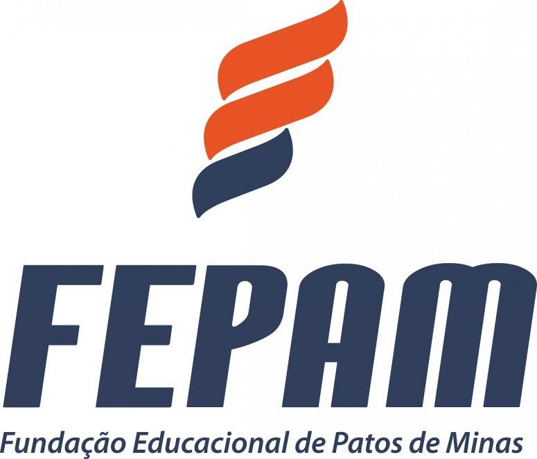 Posse do Conselho Curador da FEPAM foi realizada nesta segunda-feira