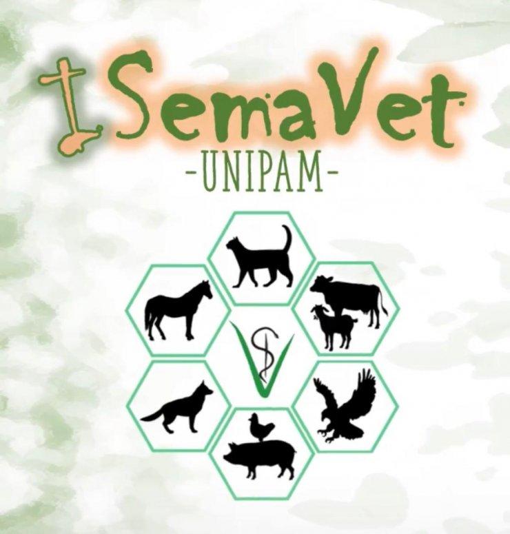UNIPAM promove Semana Acadêmica do curso de Medicina Veterinária