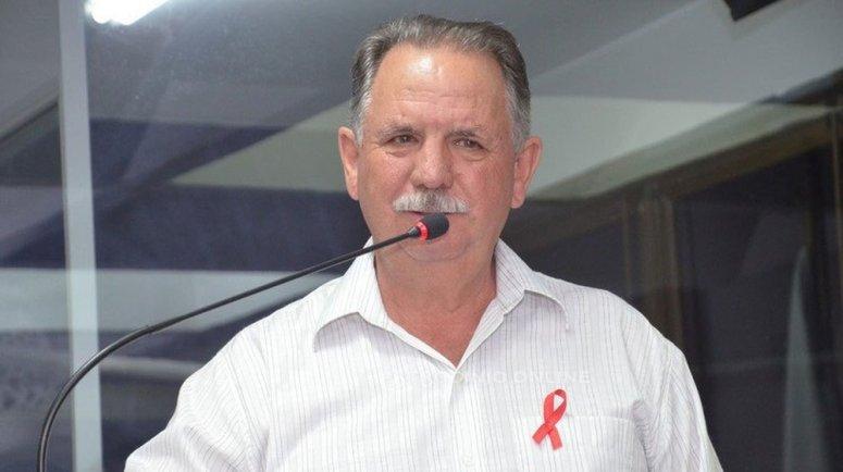 Jorge Marra, suspeito de matar candidato a vereador em Patrocínio, é preso