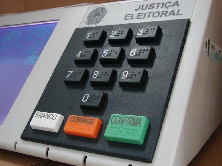 Veja quem são os candidatos a prefeito de Patos de Minas nas eleições 2020