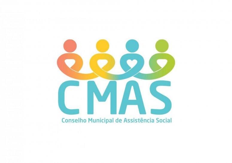 Data de início da candidatura para representantes da sociedade civil no Conselho Municipal de Assistência Social é divulgada
