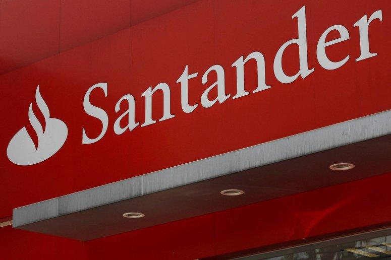 Santander orienta servidores quanto ao pagamento