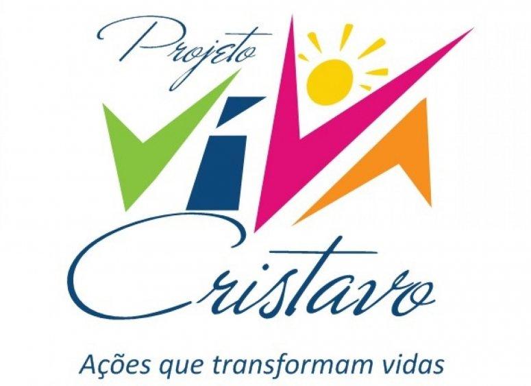 Projeto Viva Cristavo agora oferece tênis, natação e vôlei: inscrições somente até dia 15