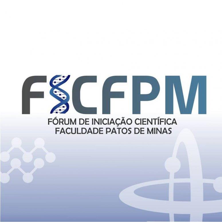 FPM anuncia I Fórum de Iniciação Científica