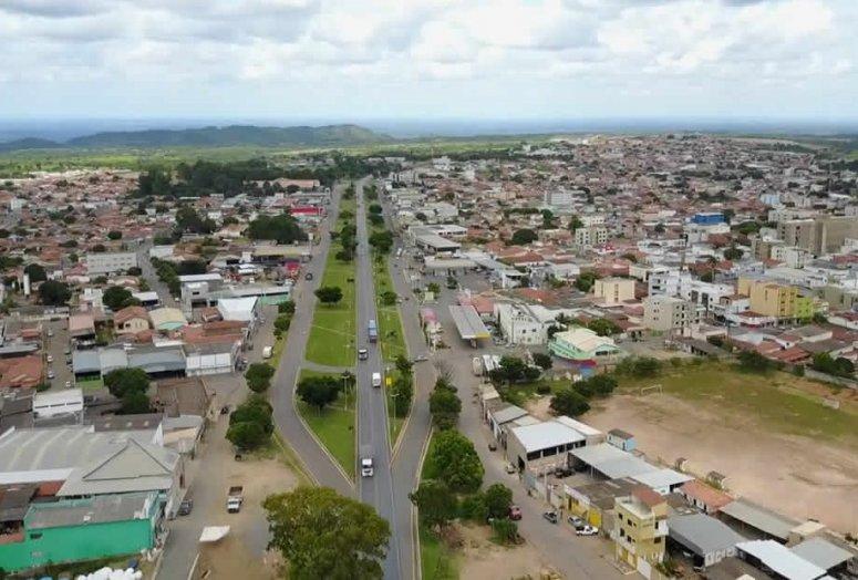 Mulher com sintomas do coronavírus é posta em isolamento domiciliar em João Pinheiro