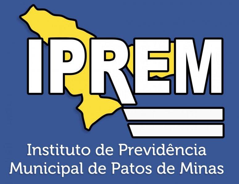 Iprem recebe Certificado de Regularidade Previdenciária