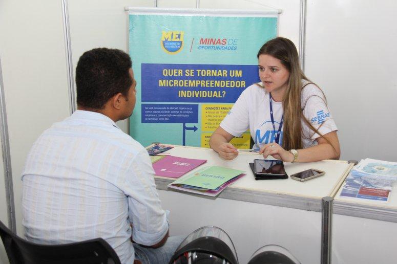 Semana do MEI terá orientações gratuitas em Patos de Minas e região