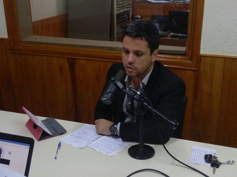 Nova fase da Operação Colheita cumpre mandados de prisão em Patos de Minas