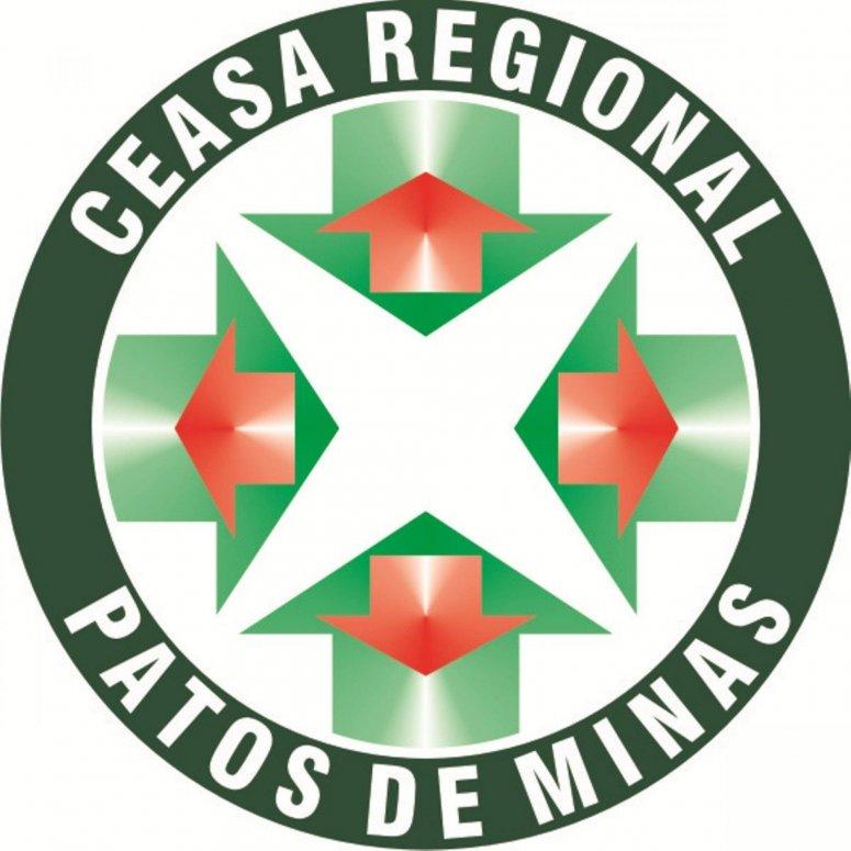 Cotação de preços praticados nessa segunda-feira é divulgada pela Ceasa Regional