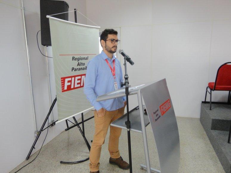 FIEMG e FEAM orientam sobre Manifesto de Transporte de Resíduos