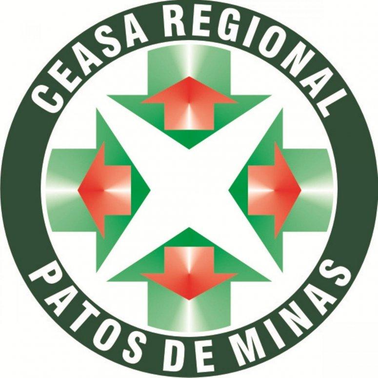 Ceasa Regional divulga cotação de preços de alimentos dessa terça-feira