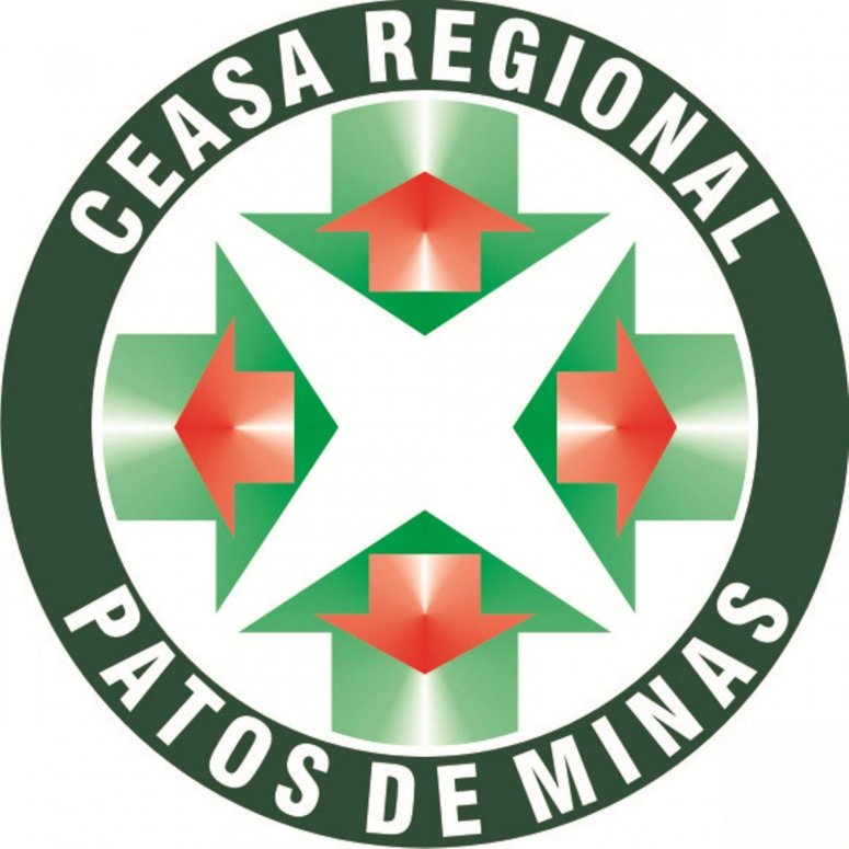 Ceasa Regional divulga cotação de preços praticados nesta semana
