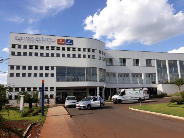 Clínica Municipal de Especialidades: mais de 66 mil procedimentos realizados em 2018