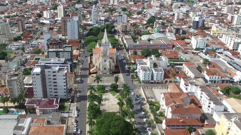 Setember Motofest e comemoração do Dia da Independência do Brasil prometem agitar Patos de Minas neste fim de semana