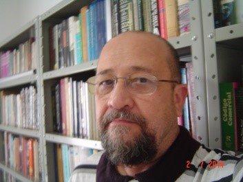Professor do UNIPAM apresentará trabalho em Congresso Internacional