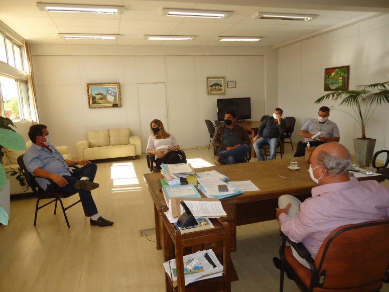 Empresa Quick Lube será inaugurada neste sábado em Patos de Minas