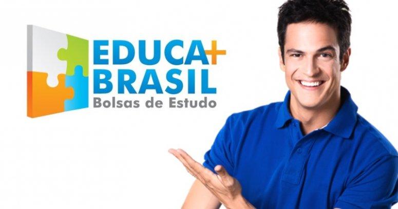 Educa Mais Brasil oferece mais de 49.430 mil bolsas de estudo para o ensino superior em Minas Gerais