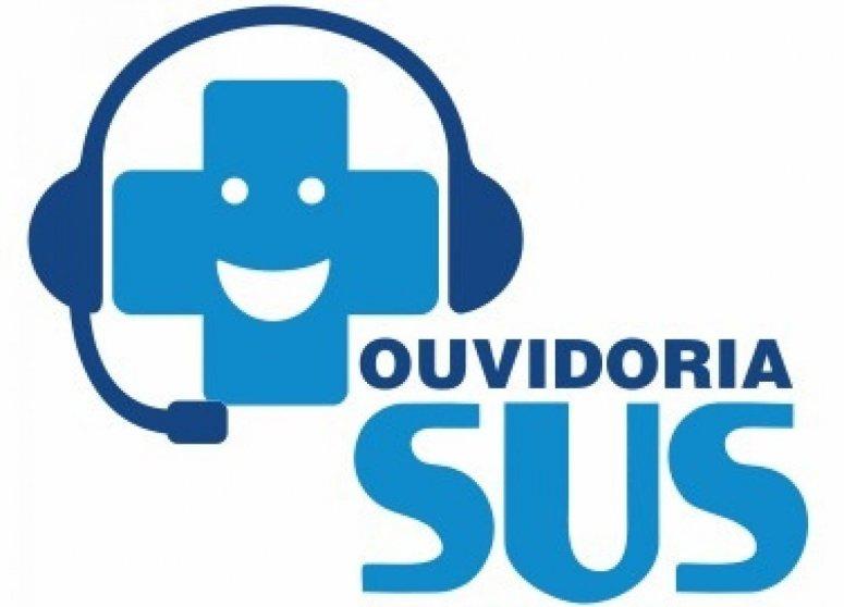Ouvidoria Municipal de Saúde altera horário de atendimento e passa a funcionar em período integral
