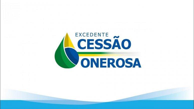 Prefeitura divulga destinação de recursos recebidos do leilão de excedentes do pré-sal