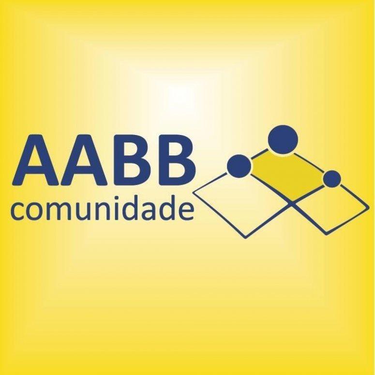 Integração AABB Comunidade realizará comemorações aos 21 anos de programa