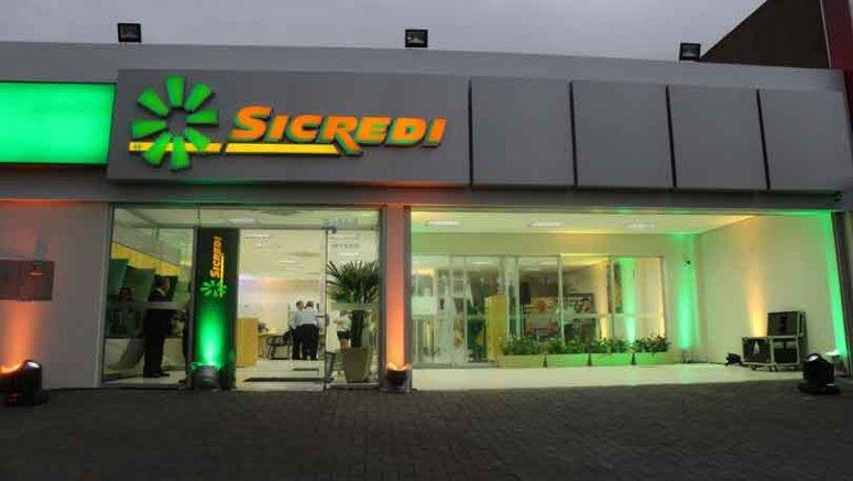 Agência do Sicredi será inaugurada em Patos de Minas
