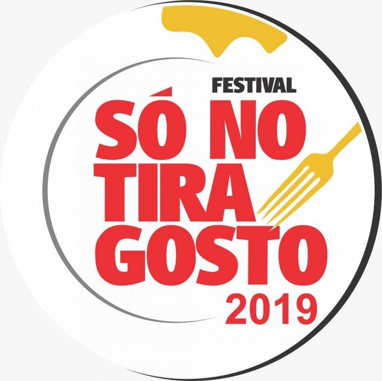 Resultado do Festival Só no Tira-Gosto sairá na próxima segunda-feira