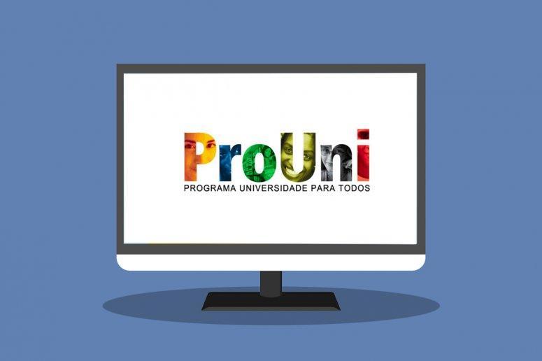 Inscrições para o Prouni começam hoje, com quase 170 mil bolsas