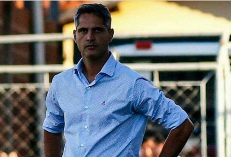Técnico da URT não vê vantagem com pré-temporada curta dos times de BH
