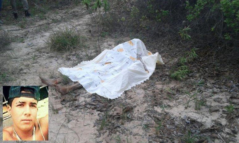 746e75d1f9a Patos em Destaque - Jovem é morto com requintes de crueldade em João ...