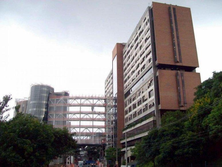 Prefeitura busca parceria com o Hospital Israelita Albert Einstein para a melhoria da saúde em Patos de Minas