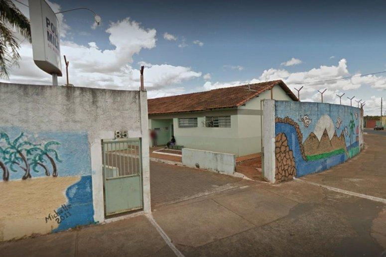 Projeto Viva Cristavo: Secretaria de Desenvolvimento Social abre inscrições para 2019
