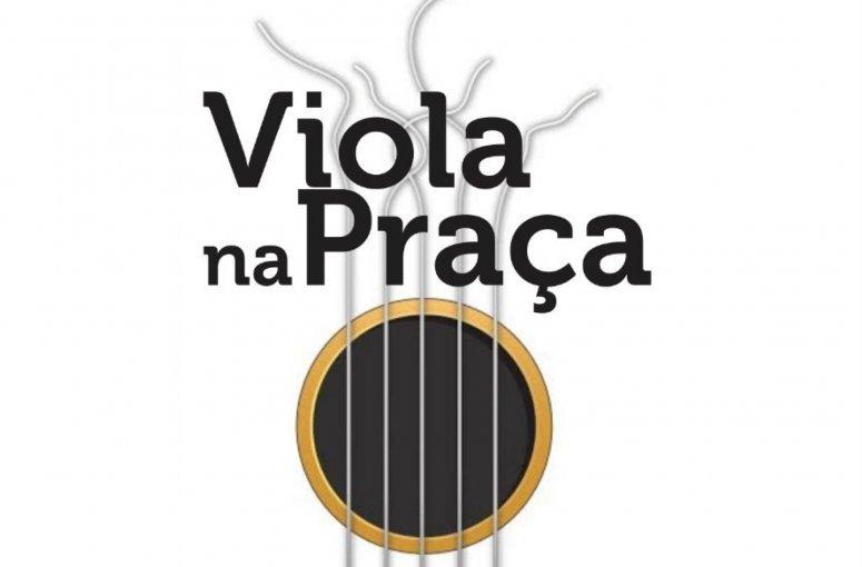 Selecionadas as 15 canções finalistas do Festival de Música Sertaneja 'Viola na Praça'