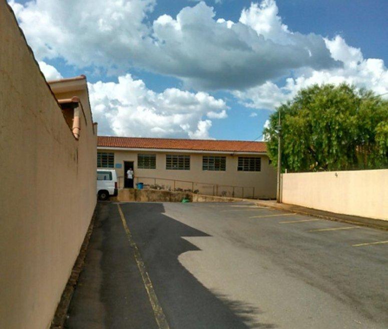 CAPS II altera horário de funcionamento em Patos de Minas e passar a funcionar durante todos os dias da semana