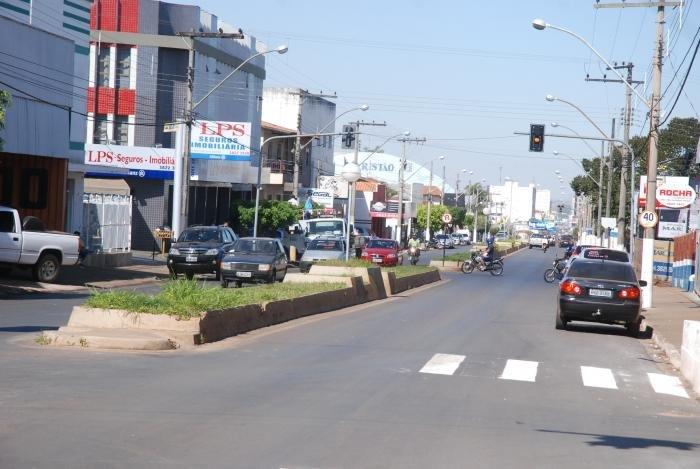 Declarada situação de emergência em saúde pública em Patos de Minas